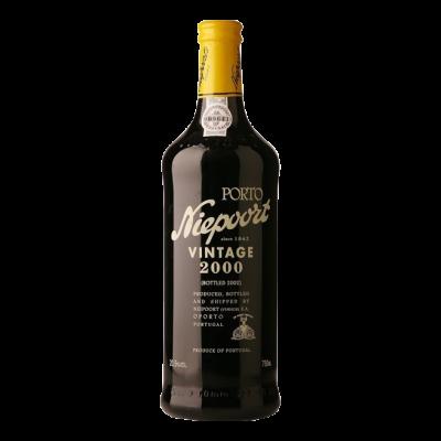 niepoort-vintage-2000