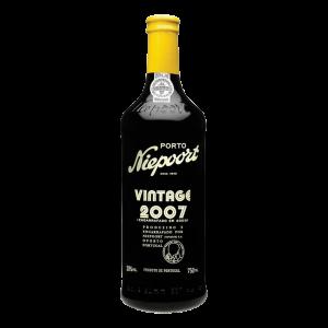 vintage-port-2007