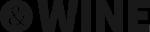 Enwine-logo-web-90